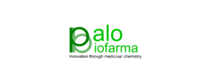 PaloBiofarma