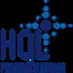 hql Logo