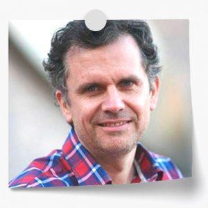 Guido Kurz - Oncostellae