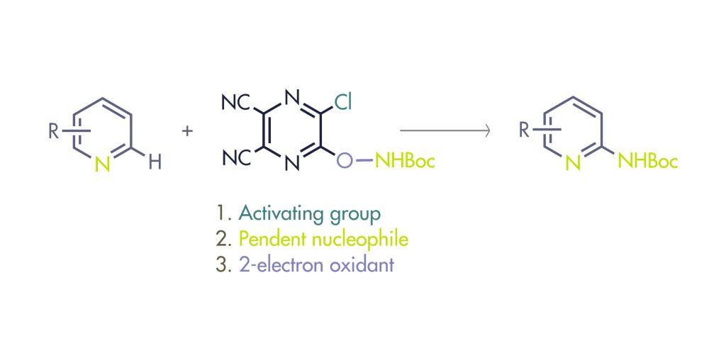GalChimia-aminopyridines-destacada