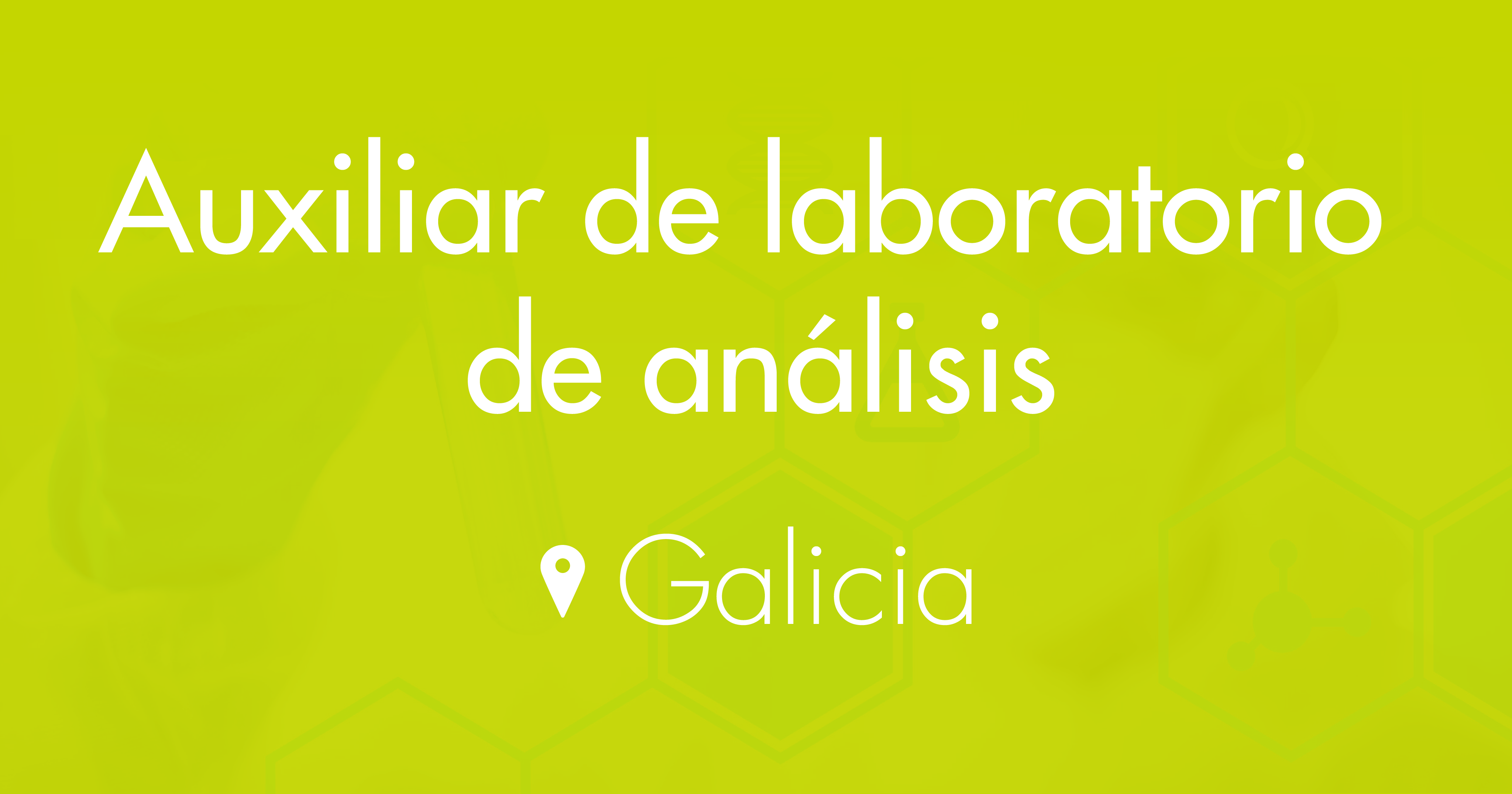 join us galchimia