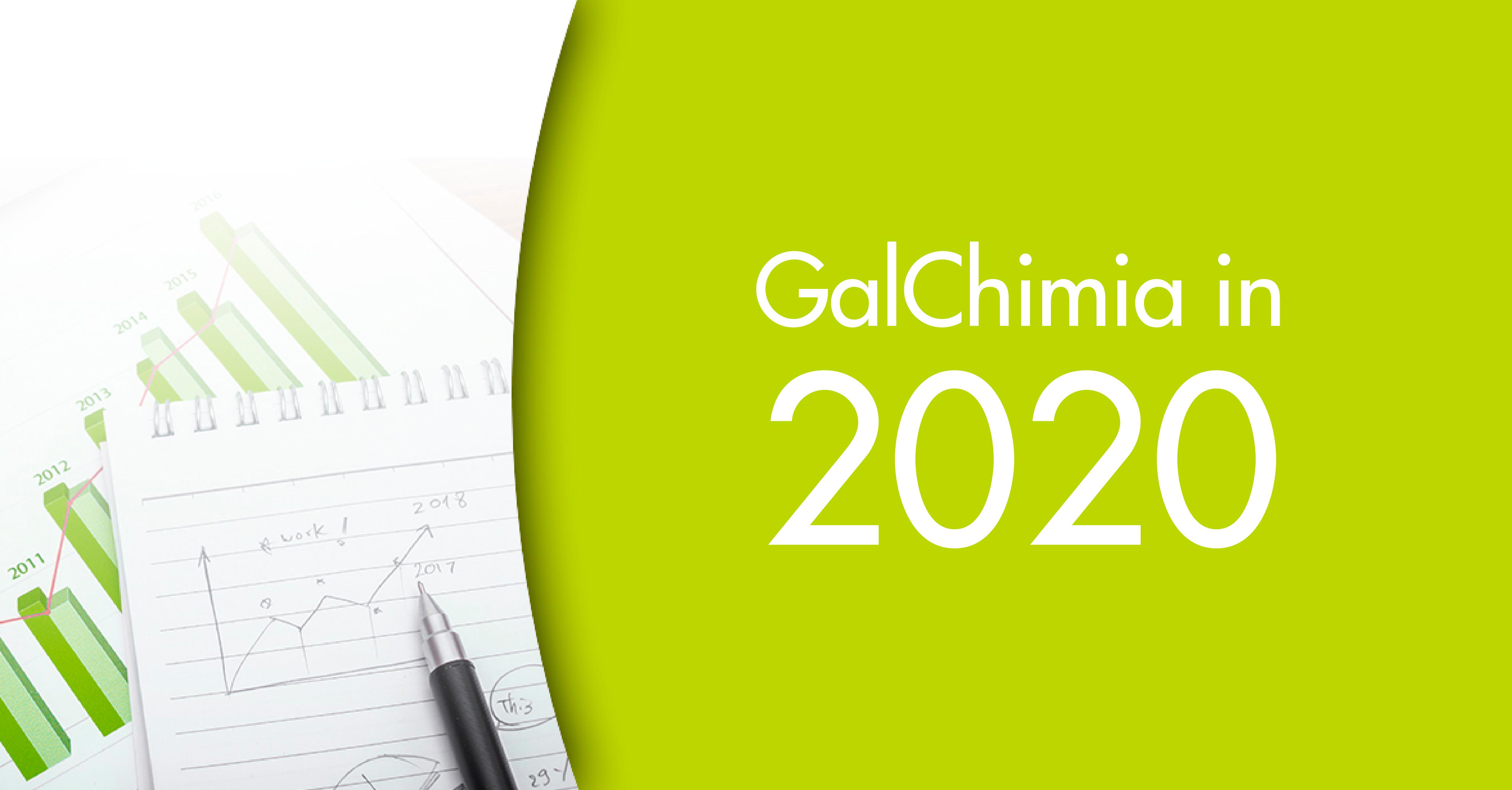 GalChimia2020