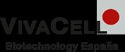 Logo VivaCell