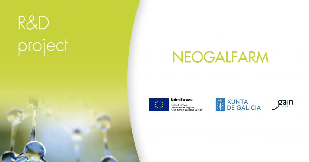 R&D Project NEOGALFARM