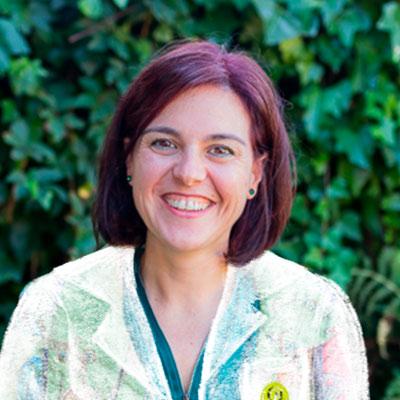 Iria Pérez
