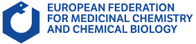 EFMC Logo