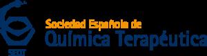 Logo SEQT